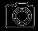 GoPro TIPS