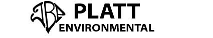 Platt Environmental