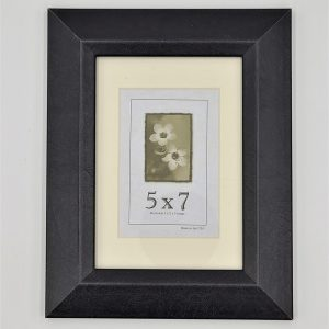 Picture Frames with QR Code