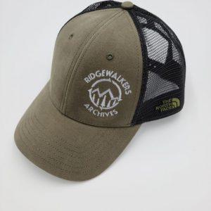 Ultimate Trucker Hat