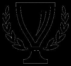 Monthly Winners
