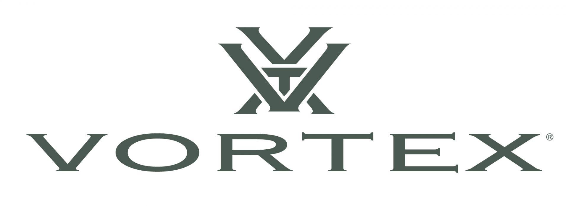 Vortex Razor HD